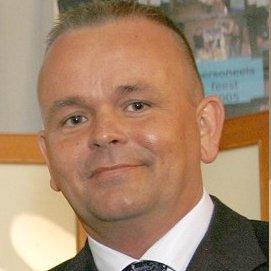 Robert Hasperhoven