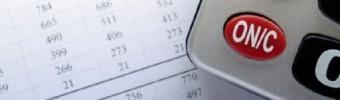 calculator-rekensheet-may8hrsmvy1rn68lcwfbgkewnhrl36brpky69myxh4