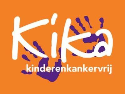 logo-kika-600-400